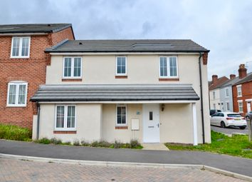 3 bed semi-detached house for sale in North Street, Hyde Park, Doncaster DN4