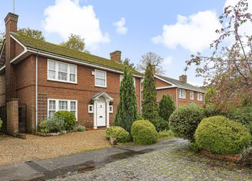 Thumbnail 3 bed detached house for sale in Henley-On-Thames, South Oxfordshire