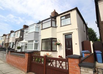Thumbnail 3 bed semi-detached house for sale in Ayrshire Road, Liverpool, Merseyside