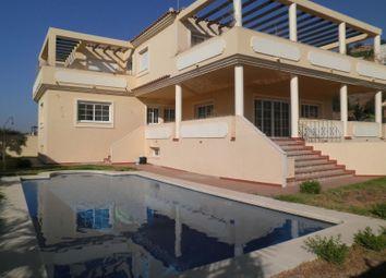 Thumbnail 6 bed villa for sale in Benalmadena Costa, Benalmadena, Malaga, Spain
