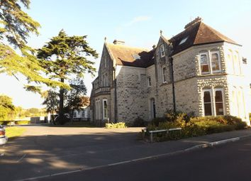 Thumbnail 1 bed flat for sale in Bartletts Elm, Langport