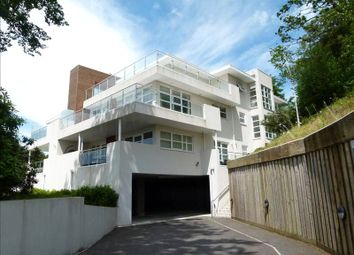 2 bed flat for sale in Alton Road, Poole, Dorset BH14
