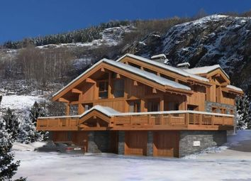 Thumbnail 5 bed chalet for sale in St Martin, Rhône-Alpes, France