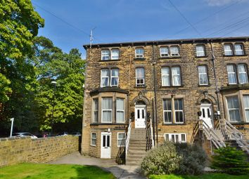 Thumbnail 2 bed flat to rent in 5 West Hill Terrace, Chapel Allerton, Leeds