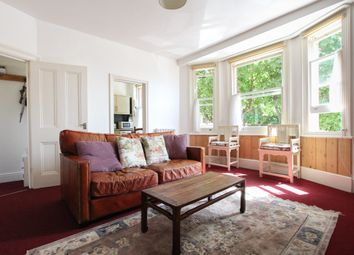 Thumbnail 1 bed flat to rent in St. James's Avenue, Brighton