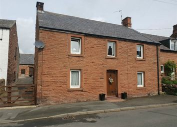Thumbnail 3 bed detached house for sale in Holme Lea, Culgaith, Penrith, Cumbria