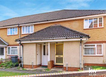 1 bed maisonette to rent in Porter Road, Ipswich IP3