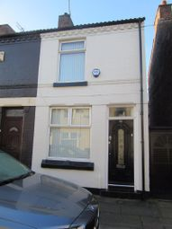 3 bed terraced house for sale in Rector Road, Anfield, Liverpool L6