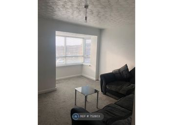Thumbnail 2 bed flat to rent in King Henry Court, Sunderland