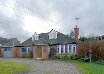 Thumbnail 5 bedroom detached house for sale in Highdown Ave, Reading, Berkshire