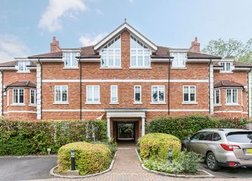 Thumbnail 4 bed mews house for sale in Edenbrook Place, Blindley Heath, Lingfield