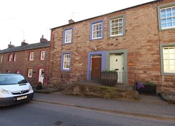 Thumbnail 2 bed terraced house for sale in 8 Battlebarrow, Appleby-In-Westmorland, Cumbria