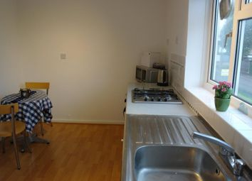 Thumbnail 1 bed flat to rent in Lannock, Letchworth Garden City