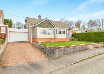 Thumbnail 3 bed bungalow for sale in Callington, Cornwall, Uk
