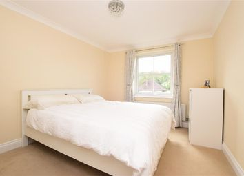 1 bed flat for sale in Valley Heights, Whyteleafe, Surrey CR3