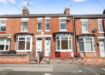 Thumbnail 3 bed property to rent in Park Road, Middlewich