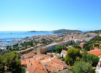 Thumbnail Property for sale in Beaulieu-Sur-Mer, 06310, France