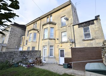 Thumbnail 1 bed flat for sale in Newbridge Road, Bath