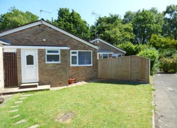 Thumbnail 1 bed bungalow for sale in Thames Close, Ferndown