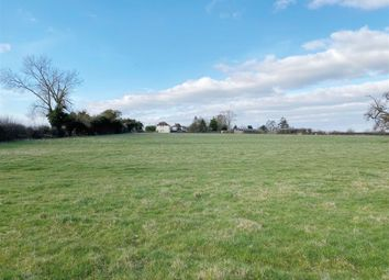 Thumbnail Land for sale in Wendover Road, Weston Turville, Aylesbury