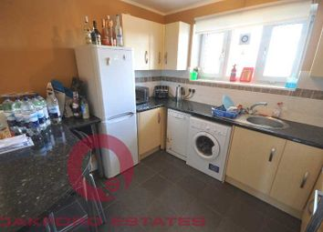 Thumbnail 2 bed flat to rent in Stanhope Street, Euston