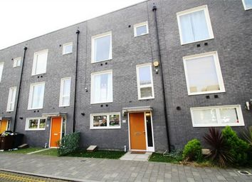 Thumbnail 3 bed terraced house to rent in Chilworth Place, Barking, Essex