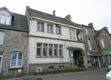 Thumbnail Retail premises for sale in Saint-Sever-Calvados, Calvados, 14380, France