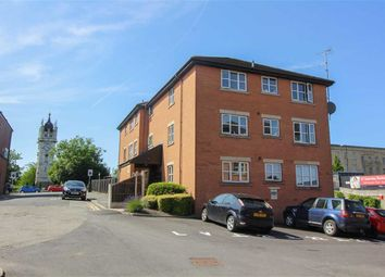 Thumbnail 2 bed flat to rent in Frecheville Court, Bury