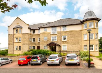 Thumbnail 1 bed property for sale in 25, Craigleith View, Station Road, North Berwick