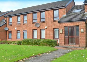 Thumbnail 1 bed flat for sale in Princess Gate, Rutherglen, Glasgow