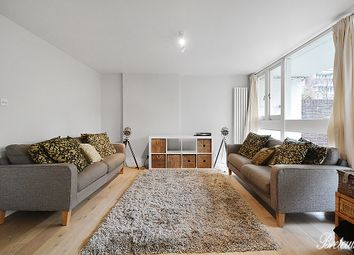 Thumbnail Flat to rent in Finborough Road, London