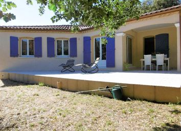 Thumbnail 3 bed villa for sale in Languedoc-Roussillon, Hérault, Colombieres Sur Orb