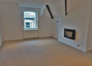 2 bed flat to rent in Cold Bath Road, Harrogate HG2