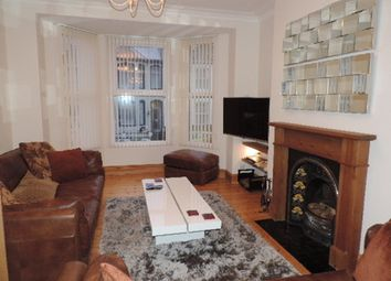 3 bed terraced house to rent in Pasley Street, Plymouth PL2