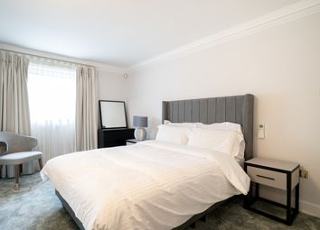 Thumbnail 2 bed flat to rent in 105 Park Road, London