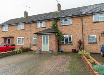 4 bed terraced house for sale in Bean Close, Great Chart, Ashford TN23