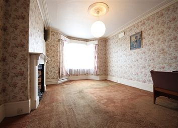 Thumbnail 5 bed property for sale in Pepys Road, London