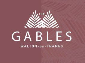 Thumbnail 1 bed flat for sale in High Street, Walton-On-Thames, Surrey