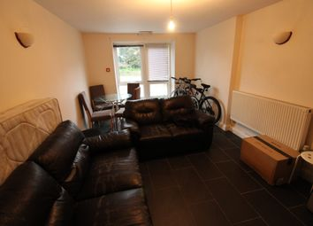 Thumbnail Room to rent in Coburn Street, Cathays, Cardiff