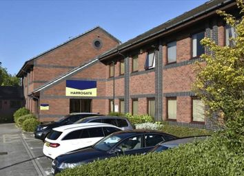 Thumbnail Serviced office to let in Hartwith Way, Harrogate
