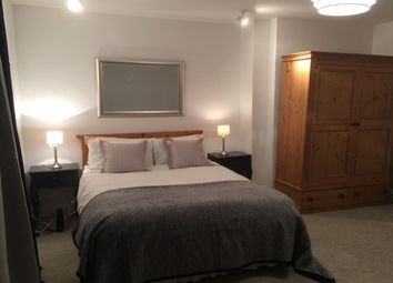 Thumbnail Room to rent in Room A Bridge Street, Andover