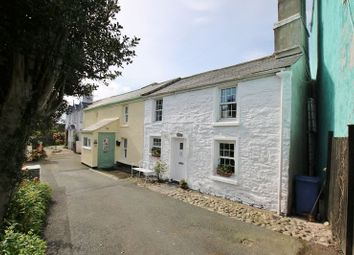 Thumbnail 2 bed cottage for sale in Cowells Terrace, Windsor Road, Ramsey, Isle Of Man