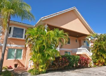 Thumbnail 4 bed apartment for sale in Grand Bahama, The Bahamas