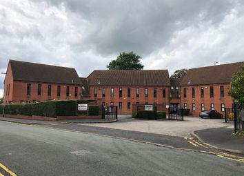 Thumbnail Office to let in Pioneer House, Mill Street, Cannock, Staffordshire