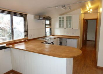 Thumbnail 2 bed property to rent in Hawridge Common, Hawridge, Chesham