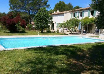 Thumbnail 3 bed property for sale in 13090, Aix En Provence, France