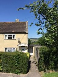 Thumbnail 2 bed flat for sale in Mountain Wood, Bathford, Bath, Somerset