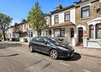 Hollybush Street, Plaistow, London E13 property