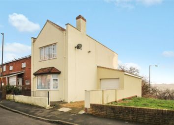 3 bed detached house for sale in Somerset Terrace, Windmill Hill, Bristol BS3