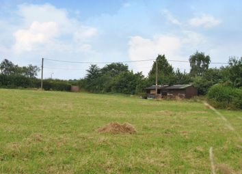 Thumbnail Land for sale in Bury Lane, Doynton, Bristol